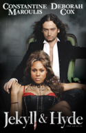 Jekyll & Hyde Tickets — Broadway