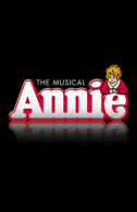 Annie Tickets - Broadway