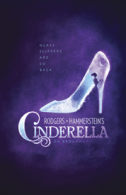 Cinderella Tickets - Broadway