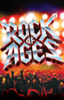 Rock of Ages Tickets - Broadway