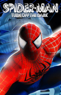 Spider-Man Turn Off the Dark Tickets - Broadway
