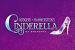 Cinderella Show Discount