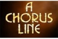 A Chorus Line Tickets - London