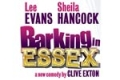 Barking In Essex Tickets - London