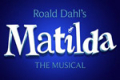Matilda The Musical Tickets - New York City