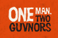 One Man, Two Guvnors Tickets - London