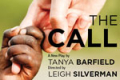 The Call Tickets - Off-Broadway