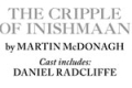 The Cripple of Inishmaan Tickets - London