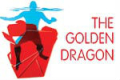 The Golden Dragon Tickets - New York City