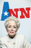 Ann Tickets - Broadway
