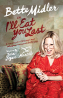 I'll Eat You Last: A Chat With Sue Mengers Tickets - Broadway
