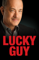 Lucky Guy Tickets - Broadway