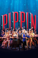 Pippin Tickets - Broadway