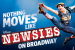 Newsies Show Discount