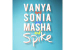 Vanya and Sonia and Masha and Spike Show Discount
