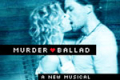 Murder Ballad Tickets - Off-Broadway
