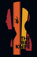 The Big Knife Tickets — Broadway