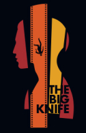 The Big Knife Tickets - Broadway
