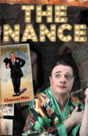 The Nance Tickets - Broadway