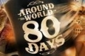 Around the World in 80 Days Tickets - Off-Broadway