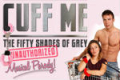 Cuff Me: The Fifty Shades of Grey Musical Parody Tickets - Off-Broadway