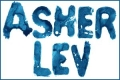 My Name is Asher Lev Tickets - Off-Broadway