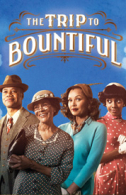 The Trip to Bountiful Tickets - Broadway