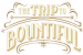The Trip to Bountiful Show Discount