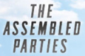 The Assembled Parties Tickets - New York City