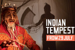 Indian Tempest