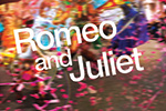 Romeo and Juliet A Version for Young Audiences