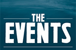 The Events