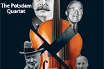The Potsdam Quartet