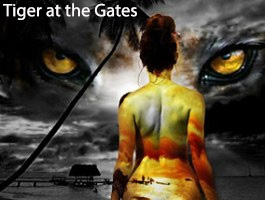 Tiger at the Gates