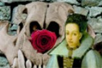 Blood & Stone A Lullaby for Elizabeth Bathory