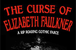 The Curse of Elizabeth Faulkner