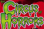 The Circus of Horrors London After Midnight