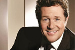 Michael Ball and friends