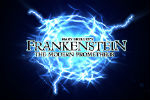 Frankenstein The Modern Prometheus