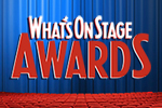 WhatsOnStage Awards