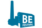 Best of BE Festival
