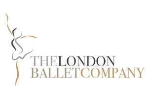 The London Ballet Company Fundraising Gala