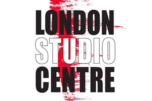 London Studio Centre's Jazz Dance Company Circus of Dreams