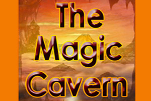 The Magic Cavern at Barons Court