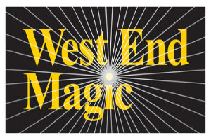 West End Magic