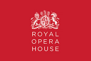 The Royal Ballet Draft Works