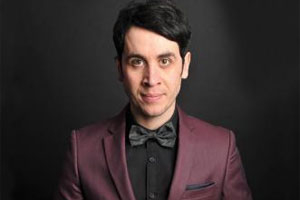 Pete Firman - Work in Progress