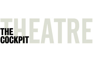 Theatre in the Pound