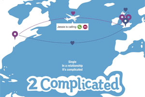 2 Complicated