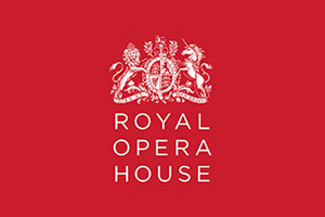 The Royal Ballet - After the Rain<wbr>/<wbr>New Christopher Wheeldon<wbr>/<wbr>Within the Golden Hour